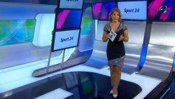 Kalmár Ágnes - Sport 24 200910 04.jpg