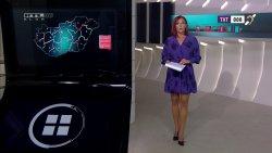 RTL híradó. 2020. 09.23  (1).jpg