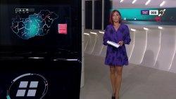 RTL híradó. 2020. 09.23  (2).jpg