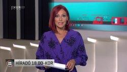 RTL híradó. 2020. 09.23  (3).jpg