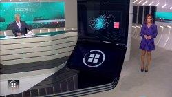 RTL híradó. 2020. 09.23  (5).jpg