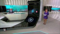 RTL híradó. 2020. 09.23  (9).jpg