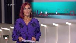 RTL híradó. 2020. 09.23  (11).jpg