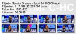 Sándor Orsolya - Sport 24 200908 ikon.jpg