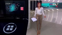 RTL híradó. 2020. 09.25  (1).jpg