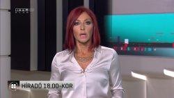 RTL híradó. 2020. 09.25  (2).jpg