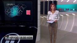 RTL híradó. 2020. 09.25  (3).jpg