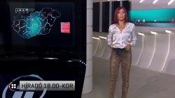 RTL híradó. 2020. 09.25  (5).jpg