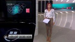 RTL híradó. 2020. 09.25  (6).jpg