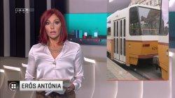 RTL híradó. 2020. 09.25  (7).jpg