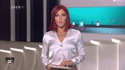 RTL híradó. 2020. 09.25  (8).jpg