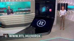 RTL híradó. 2020. 09.25  (9).jpg