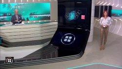 RTL híradó. 2020. 09.25  (10).jpg