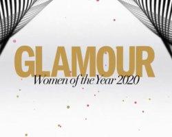 tóth andi-glamour 2020 plakát.jpg