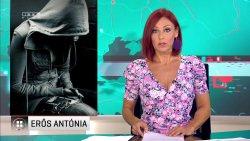 RTL híradó. 2020. 09.22-24  (1).jpg