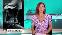 RTL híradó. 2020. 09.22-24  (2).jpg
