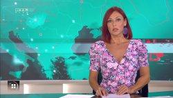 RTL híradó. 2020. 09.22-24  (3).jpg