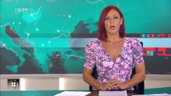 RTL híradó. 2020. 09.22-24  (4).jpg