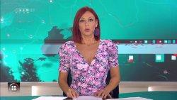 RTL híradó. 2020. 09.22-24  (5).jpg