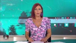 RTL híradó. 2020. 09.22-24  (6).jpg
