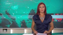 RTL híradó. 2020. 09.22-24  (7).jpg