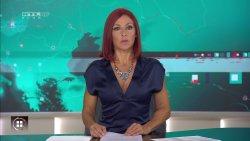 RTL híradó. 2020. 09.22-24  (8).jpg