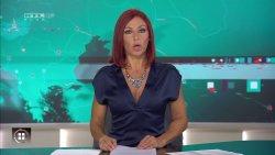 RTL híradó. 2020. 09.22-24  (9).jpg