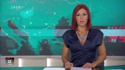 RTL híradó. 2020. 09.22-24  (10).jpg