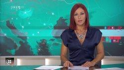 RTL híradó. 2020. 09.22-24  (11).jpg