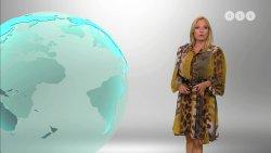 ATV időjárás jelentés. 2020.09.21-22  (1).jpg