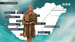 ATV időjárás jelentés. 2020.09.21-22  (5).jpg