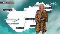 ATV időjárás jelentés. 2020.09.21-22  (8).jpg