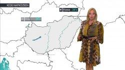 ATV időjárás jelentés. 2020.09.21-22  (9).jpg