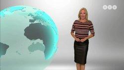 ATV időjárás jelentés. 2020.09.21-22  (11).jpg