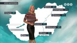ATV időjárás jelentés. 2020.09.21-22  (16).jpg