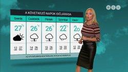 ATV időjárás jelentés. 2020.09.21-22  (17).jpg