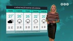 ATV időjárás jelentés. 2020.09.21-22  (18).jpg
