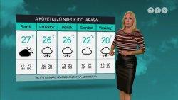 ATV időjárás jelentés. 2020.09.21-22  (19).jpg