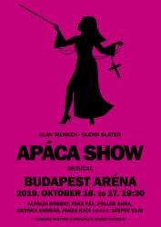 apáca show plakát.jpg