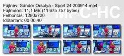 Sándor Orsolya - Sport 24 200914 ikon.jpg