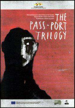 pass-port europe plakát.jpg