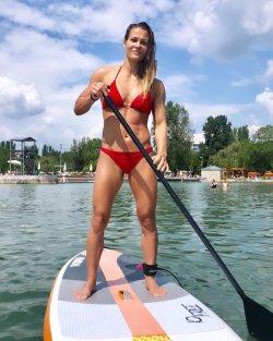 karakas h bikini 02.JPG