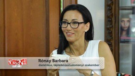 Rónay Barbara - Trendmánia 201003 01.jpg