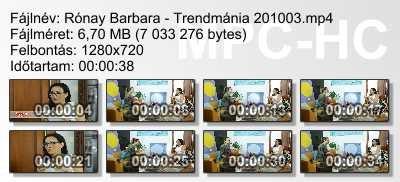 Rónay Barbara - Trendmánia 201003 ikon.jpg