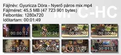 Gyuricza Dóra - Nyerő páros mix ikon.jpg