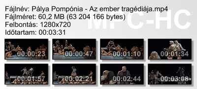 Pálya Pompónia - Az ember tragédiája ikon.jpg