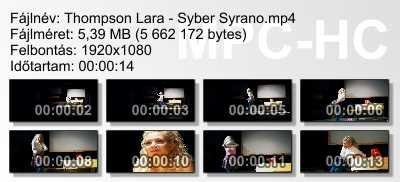 Thompson Lara - Syber Syrano ikon.jpg