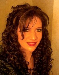 Varga Lili - avatar.jpg