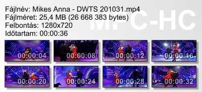 Mikes Anna - DWTS 201031 ikon.jpg