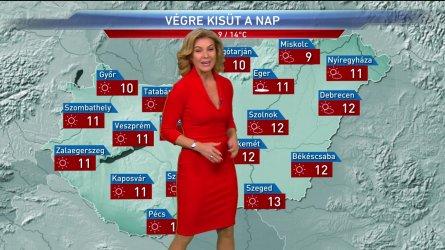 időjárás-jelentés, 2020. 11.03-06  (34).jpg